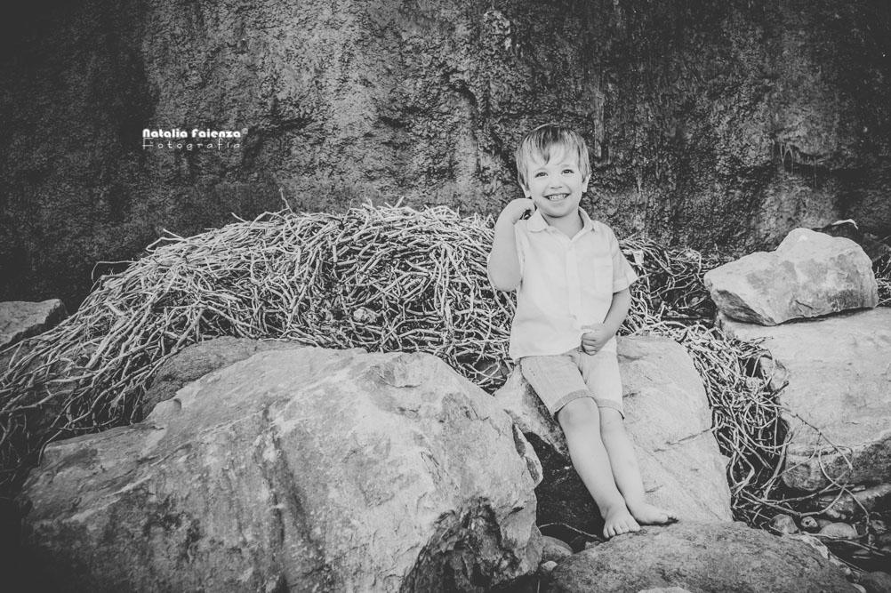 Natalia_Faienza_-_Fotógrafa_de_niños_Mar