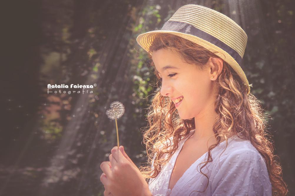Natalia_Faienza_-_Fotógrafa_de_niños_Mar_del_Plata_(59)