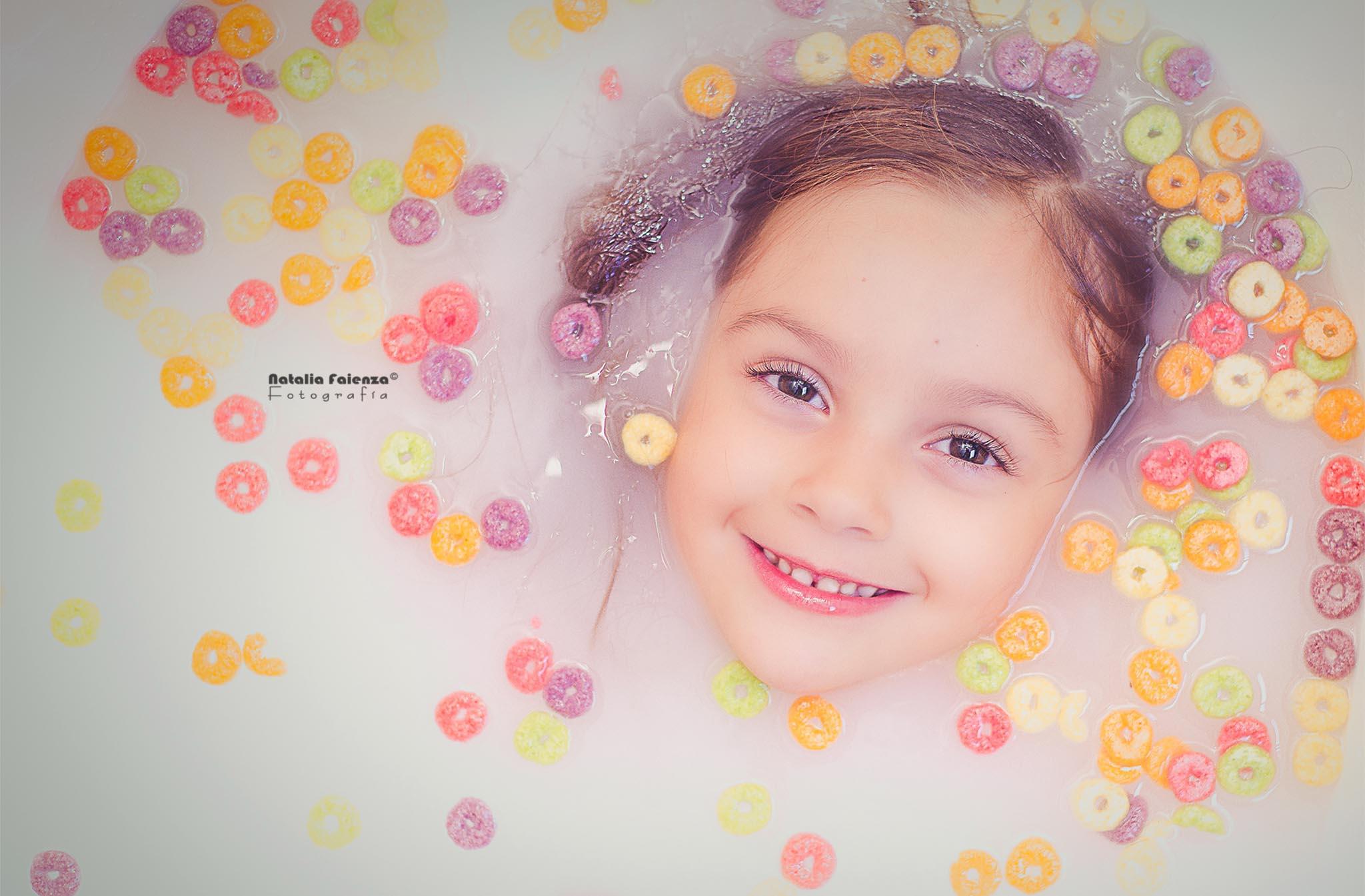 DSC_6129_copiamilk_bath_fotografía_workshop_natalia_faienza_1