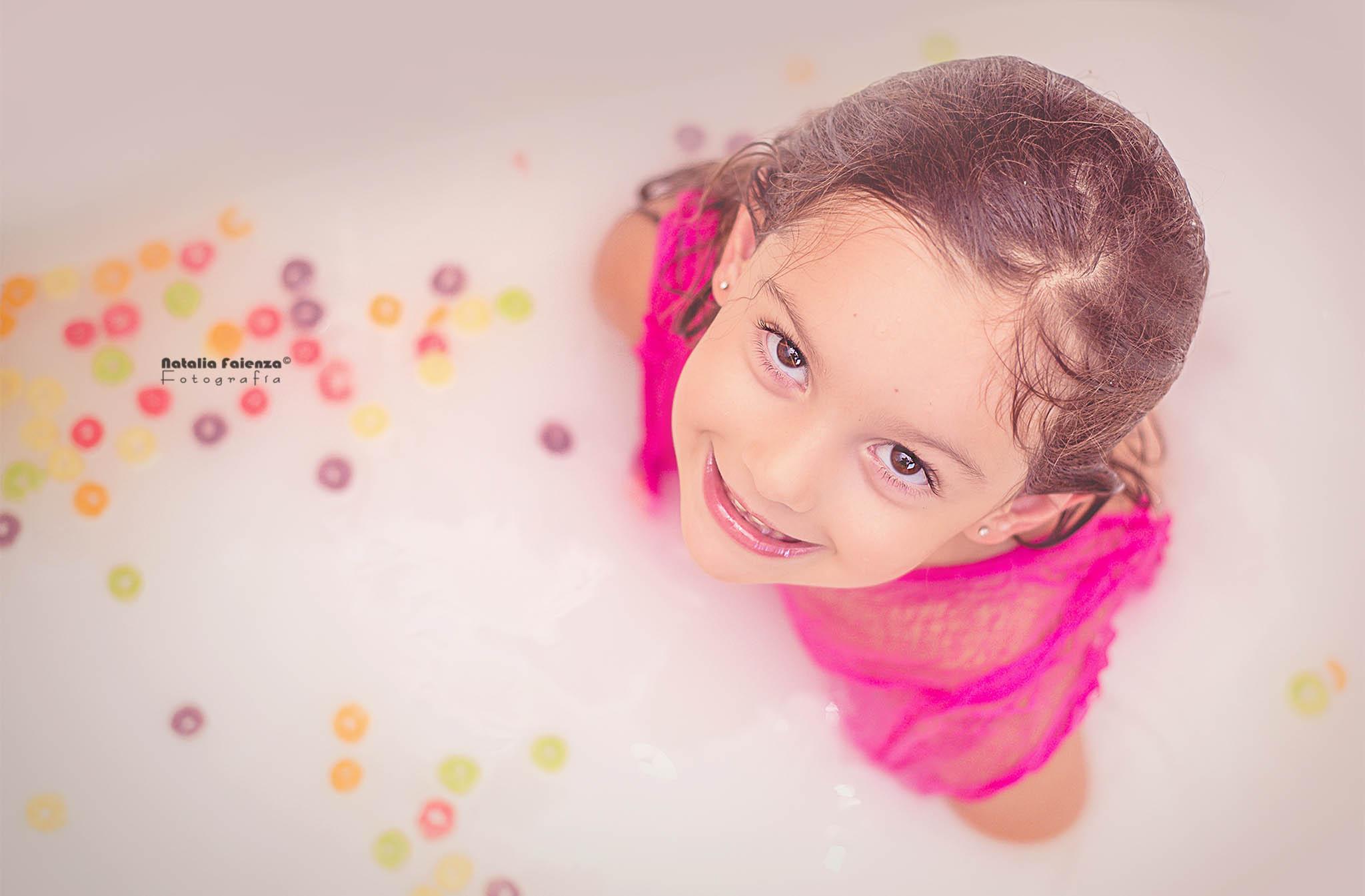 milk_bath_fotografía_workshop_natalia_faienza_6_