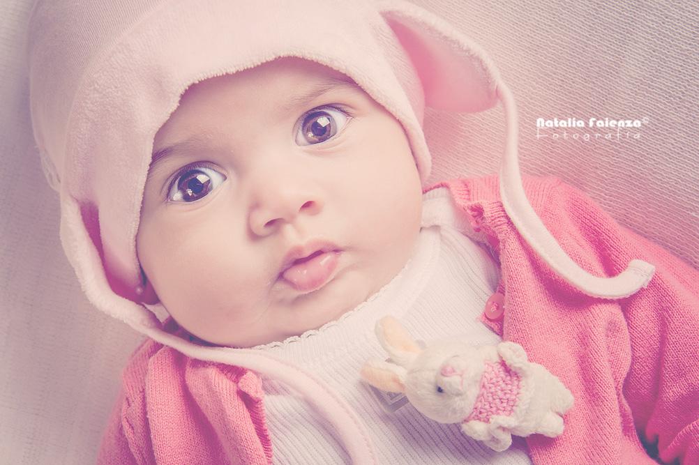 Fotografa de bebes Mar del Plata - Natalia Faienza Fotografia 114 (65)