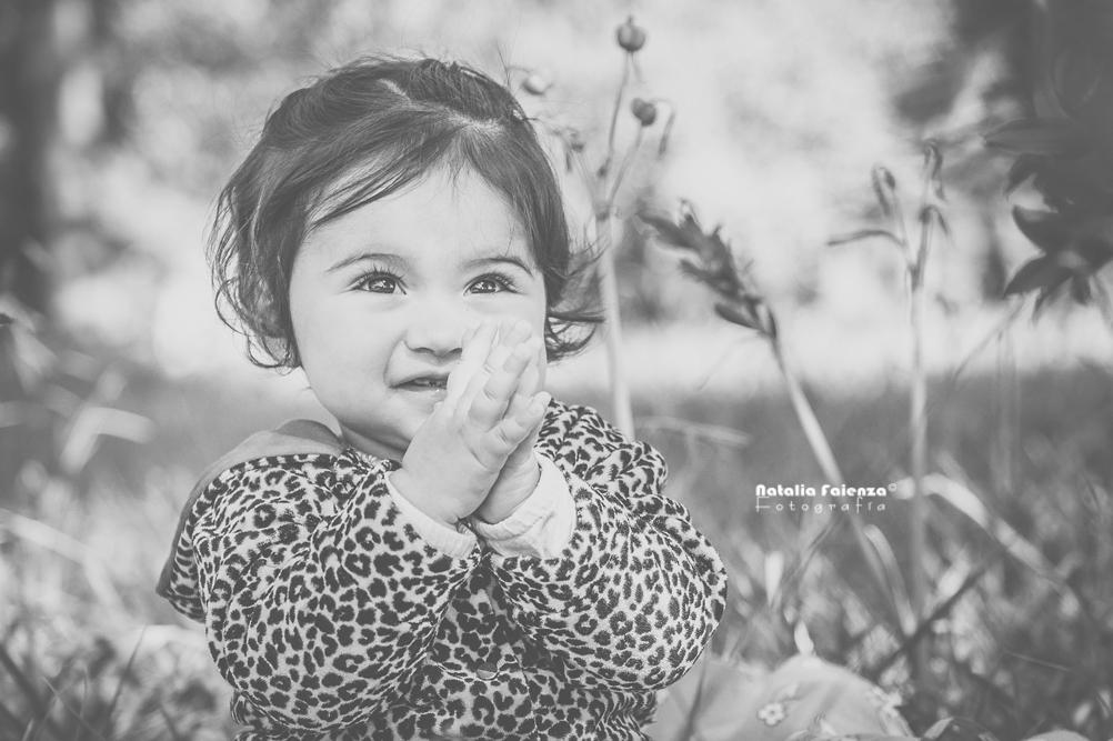 Natalia_Faienza_-_Fotógrafa_de_niños_Mar_del_Plata_(50)