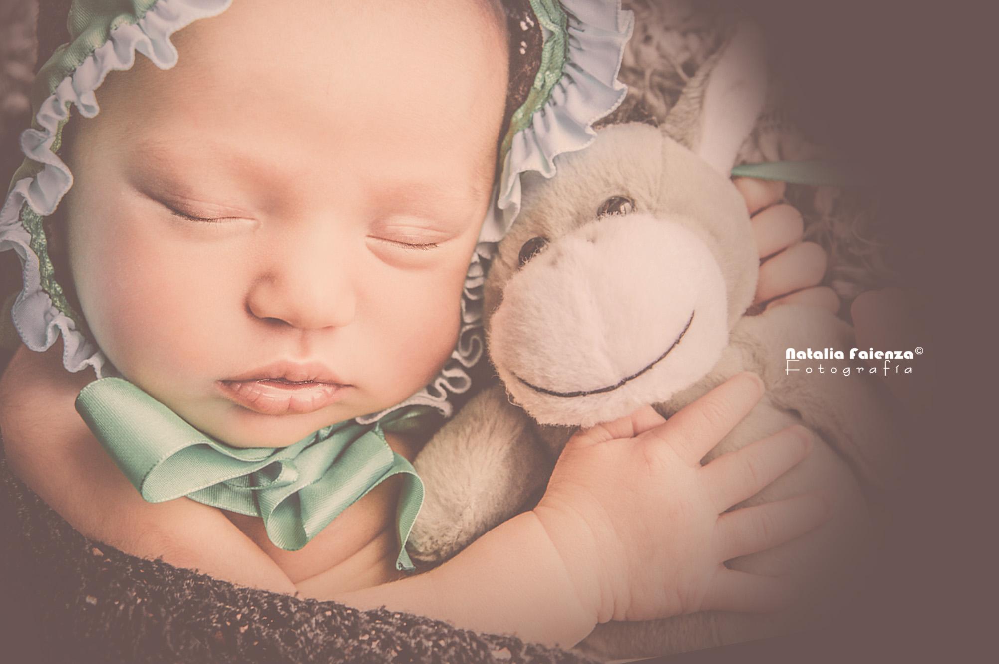 Natalia Faienza Fotografia bebes (7)