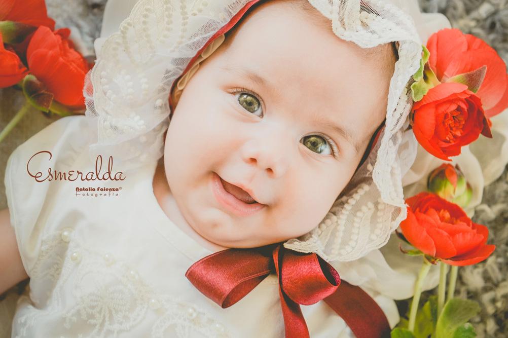 Fotografa de bebes Mar del Plata - Natalia Faienza Fotografia 114 (22)
