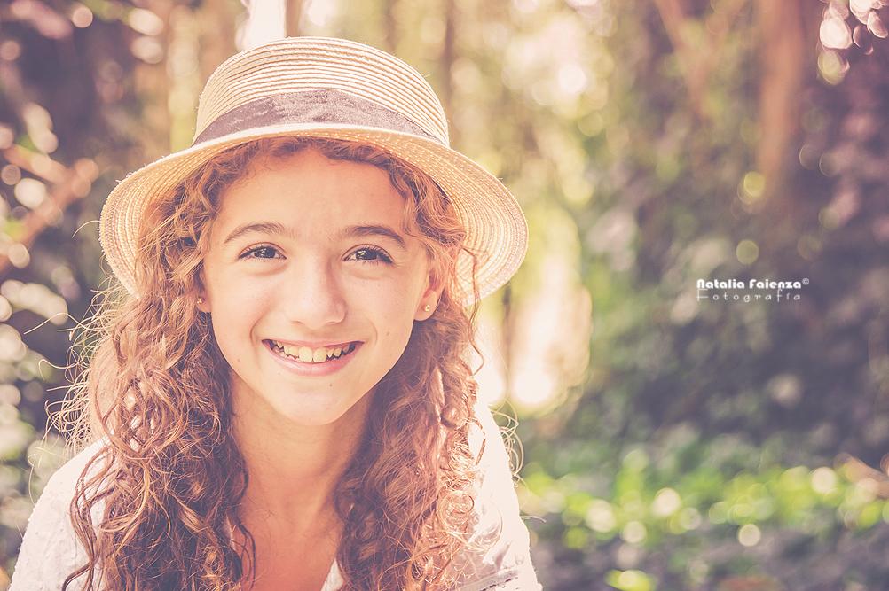 Natalia_Faienza_-_Fotógrafa_de_niños_Mar_del_Plata_(56)