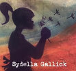 SydellaGallickLogo2020.jpeg