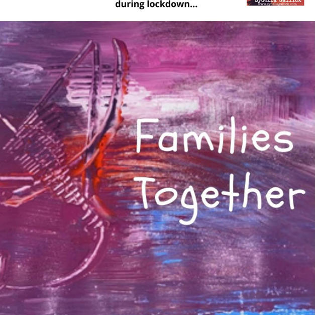 Families Together