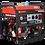 Thumbnail: Бензиновый Генератор A-IPOWER A7500TEA