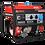 Thumbnail: Бензиновый Генератор A-IPOWER A5500
