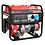 Thumbnail: Бензиновый Генератор A-IPOWER A5500C