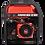 Thumbnail: Бензиновый Генератор A-IPOWER A7500EA