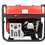 Thumbnail: Бензиновый Генератор A-IPOWER A5500EA