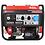 Thumbnail: Бензиновый Генератор A-IPOWER A8500EA