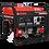 Thumbnail: Бензиновый Генератор A-IPOWER A2200