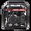 Thumbnail: Бензиновый Генератор A-IPOWER LITE AP5500