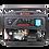 Thumbnail: Бензиновый Генератор A-IPOWER LITE AP5500E