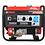 Thumbnail: Бензиновый Генератор A-IPOWER A7500