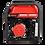 Thumbnail: Бензиновый Генератор A-IPOWER A6500
