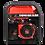 Thumbnail: Бензиновый Генератор A-IPOWER A6500EA