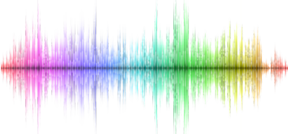 music-waves-png-3.png