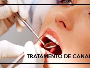 Infecção no dente pode causar infecção no cérebro?
