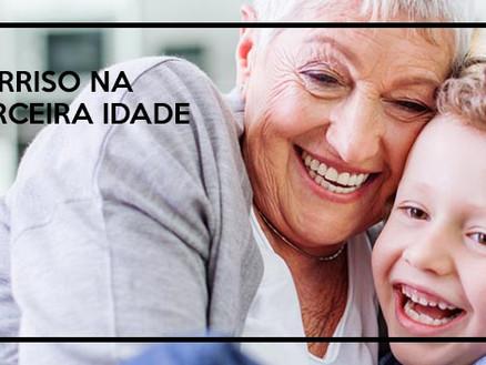 Tratamentos excelentes para idosos