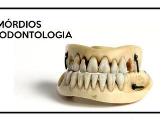 Fatos curiosos do passado da Odontologia