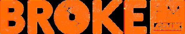 brokefm-logo-640.png