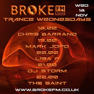 Broke FM TW DJ promo flyer 18112020.png