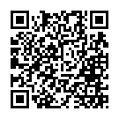 eb5453d4-a404-42e3-b94d-aa0ab11736e4.jpg