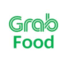 GrabFood-logo-1.jpg