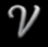 VLClogo1.png