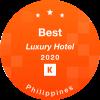 ORANGE_MEDIUM_BEST_LUXURY_HOTEL_PH_en_GB