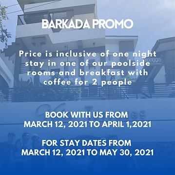 Barkada Promo (7).png