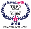 travelmyth_1541781_coron_three_star_p5en