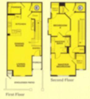 Monte Verde Plan 2R.jpg