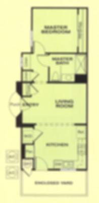 Monte Verde Plan 1R.jpg