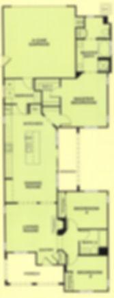 Ventana Plan 1R.jpg