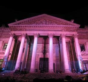 Les holdings belges cotés en bourse de Bruxelles (BEL-20)