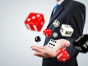 Investir n'est pas jouer (en bourse)