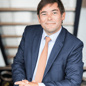 La rémunération via les droits d'auteur  Interview de Nicolas Roland, avocat-partner chez Younity.