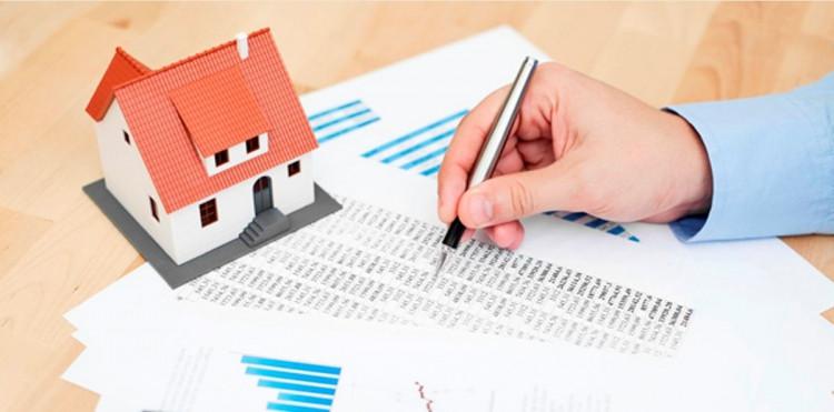 Indexation loyers SNPC pour 4Investors