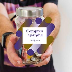 Épargne des belges, la réalité derrière les chiffres