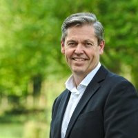 """Le Viager en 15 questions"" Interview de Philippe Verdonck CEO de Viah!"