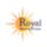 RWS_Final Logo-01.png