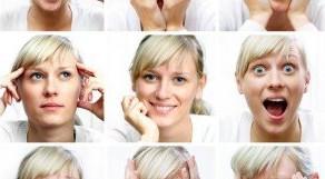 L'influence des émotions dans nos décisions d'investissement
