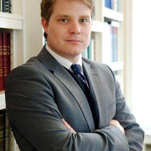 """Interview : """"Immobilier situé en France : aspects fiscaux et planification patrimoniale"""""""
