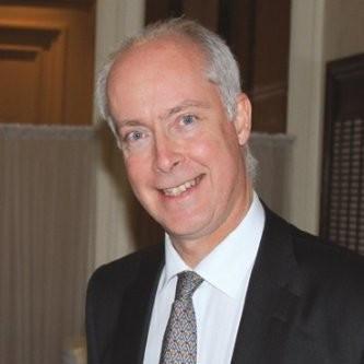 Olivier Hamal SNPC