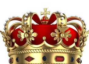 Is Asset Allocation still king?