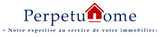logo_perpetuhome_immobilier_expertise-re